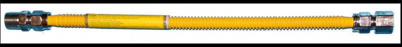 Gas Connector